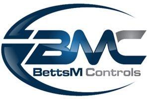 BettsM Controls.2
