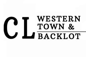 CL Western Town and Backlot V1