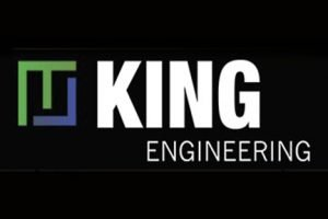http://www.kingengineering.ca/