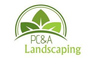 Landscape Logo v1