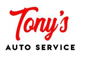 Tony's-Test4 V1