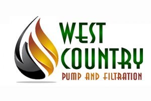 West Country Pump and Filtration 2