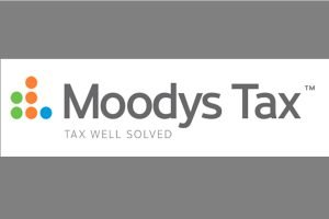 Moodys 1